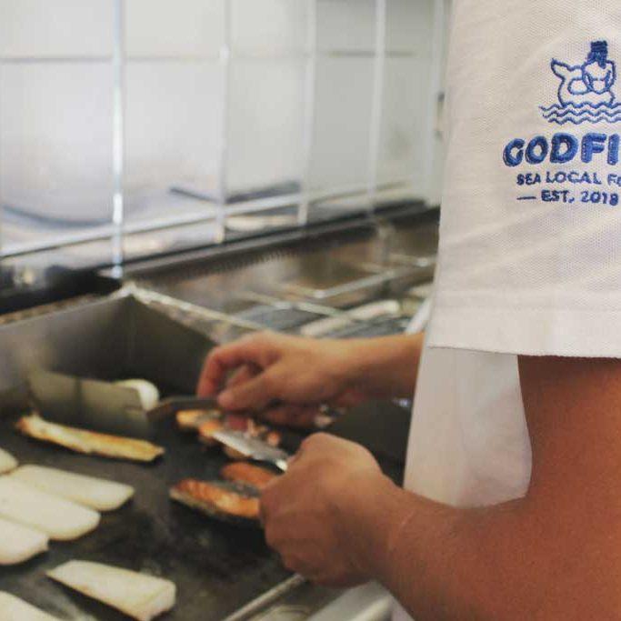 godfish_brand