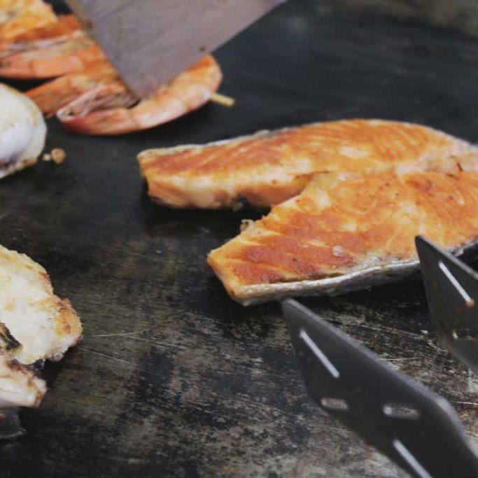 godfish_cooking_fish